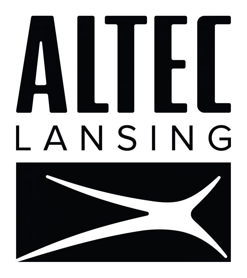 Altec Sign Related Keywords & Suggestions - Altec Sign Long